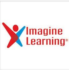 APLICACION IMAGINE LEARNING PARA ALUMNOS DE 3º Y 4º BASICO